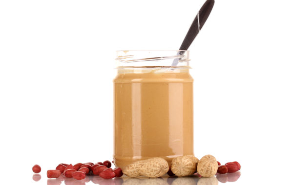 andalucia nuts - peanut-butter-in-jar