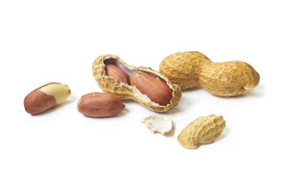 andalucia-nuts-peanuts-5