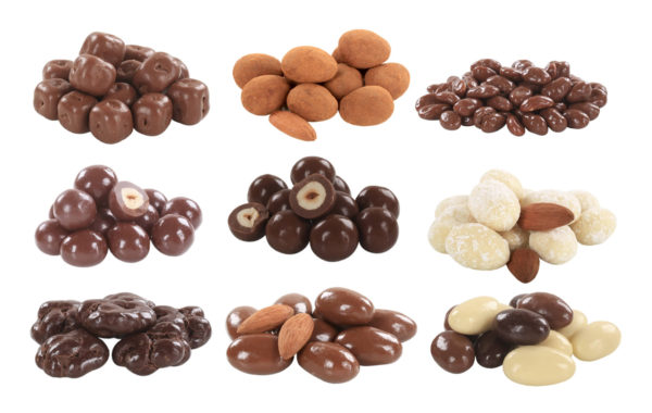 andalucia-nuts-chocolate