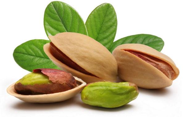 andalucia-nuts-pistachios-leaf