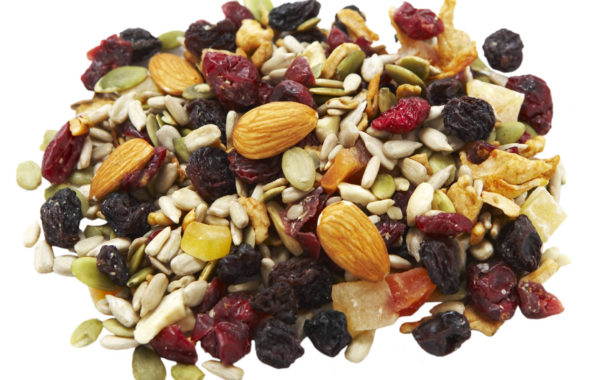 andalucia-nuts-trail-mix